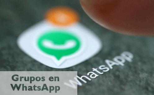 +300-nombres-originales-para-grupos-de-WhatsApp Grupos-en-WhatsApp