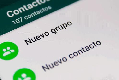 +300-nombres-originales-para-grupos-de-WhatsApp Nuevo-grupo-en-WhatsApp
