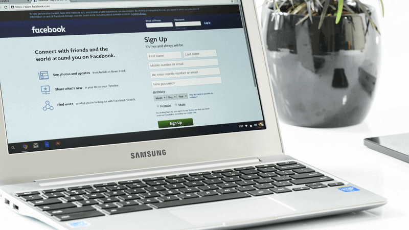 Cómo activar los seguidores en Facebook y permitir que otros te sigan
