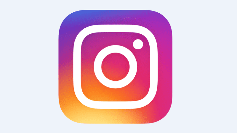 Cómo cerrar sesión en todos los dispositivos de Instagram