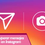 Cómo-recuperar-mensajes-borrados-de-Instagram