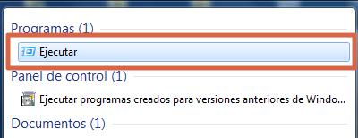 Eliminar protección contra escritura de memoria micro SD desde el Editor del Registro de Windows paso 2