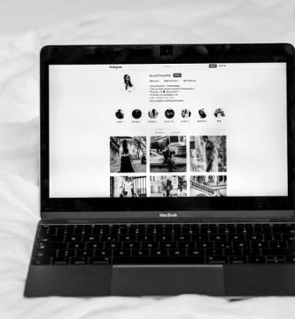 Instagram para PC cómo descargar e instalar Instagram en la computadora