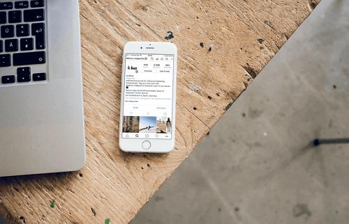 Métodos no comprobados para ver perfiles privados en Instagram cómo ver fotos y videos de cuentas privadas