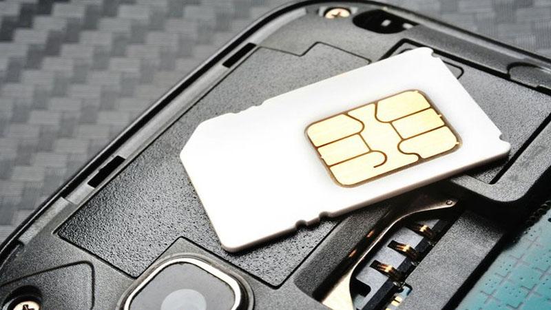 Mi celular no reconoce el chip o tarjeta SIM causas y soluciones