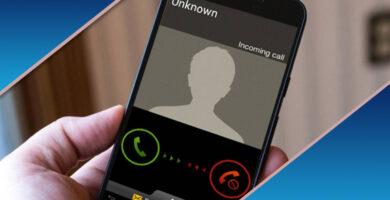 Teléfono-912135900-de-quién-es-y-por-qué-llama