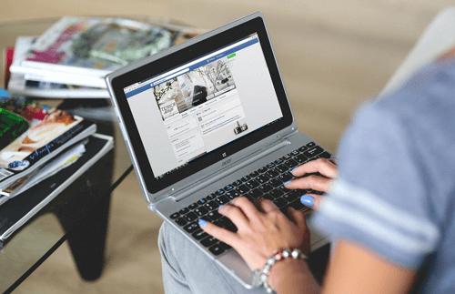 Ver perfiles privados en Instagram cómo ver fotos y videos -Buscar en Facebook usuario con perfi privado en Instagram