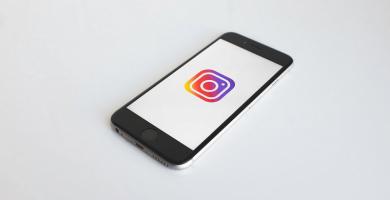 Ver perfiles privados en Instagram cómo ver fotos y videos de cuentas privadas