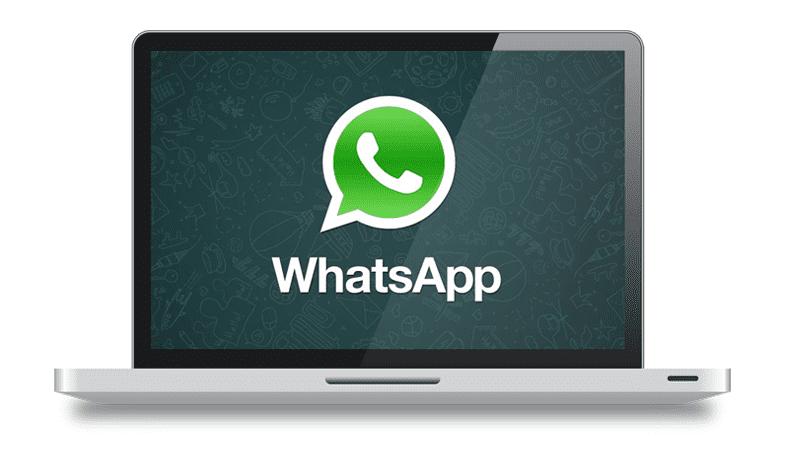WhatsAapp para PC cómo descargar, instalar y configurar