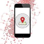 Cómo rastrear o localizar un celular apagado
