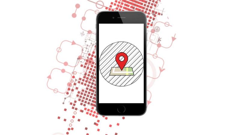 ¿Cómo localizar un celular?
