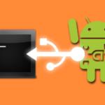 ADB en Android qué es, para qué sirve y cómo instalarlo