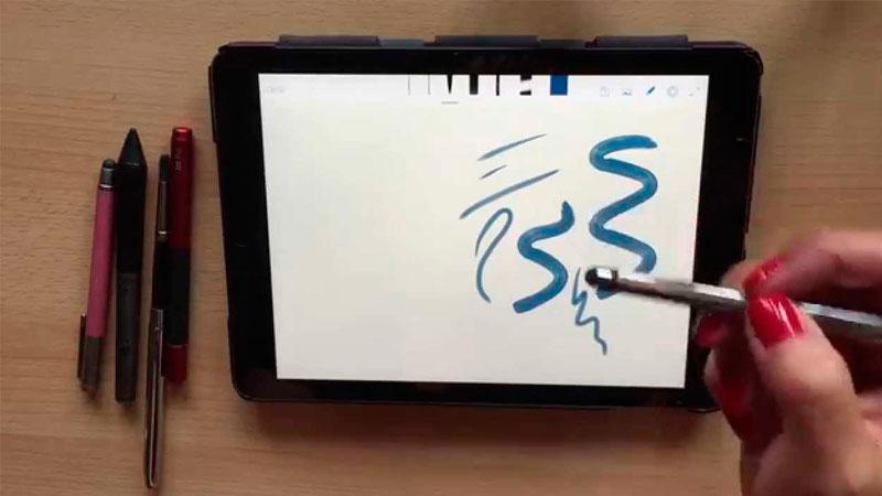 Aplicaciones para dibujar las mejores apps para hacer dibujos en tu móvil