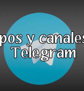 Canales-y-grupos-de-Telegram-cómo-buscarlos-y-unirte-a-ellos