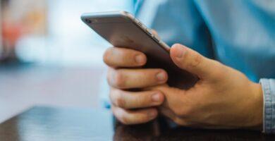 Cómo cambiar el PIN de tu tarjeta SIM de tu móvil