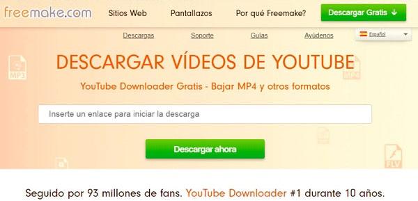 Cómo-descargar-videos-de-YouTube-a-Android-desde-sitios-web-con-Freemake.