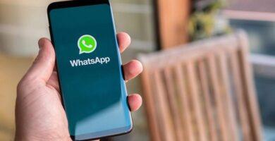 Cómo espiar en WhatsApp cómo hacerlo y cuáles son sus consecuencias