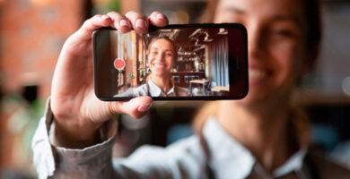 Cómo girar-o-rotar-videos-en-el-móvil-herramientas-y-aplicaciones-gratuitas