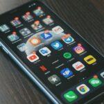 Cómo grabar la pantalla de tu teléfono móvil sin descargar aplicaciones