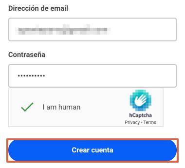 Cómo utilizar Indeed para buscar trabajo en tu teléfono paso 3