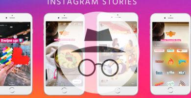 Cómo-ver-historias-de-Instagram-sin-que-lo-sepan-métodos-efectivos