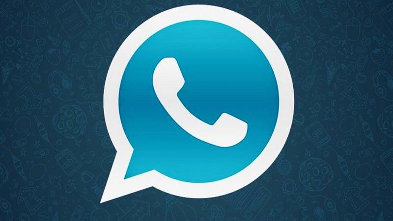 Descargar WhatsApp Plus