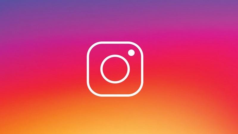 Filtros de Instagram, qué tipos hay y cómo utilizarlos en tus stories