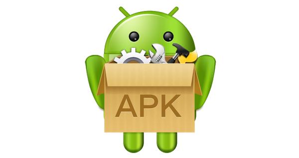 Formato APK para Android