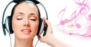 Las-mejores-aplicaciones-para-descargar-música