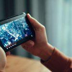 Las-mejores-aplicaciones-para-descargar-videos