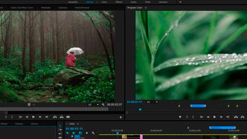 Las-mejores-aplicaciones-para-editar-videos