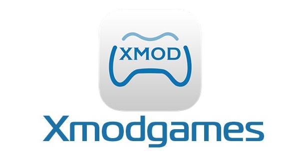 Xmod Games