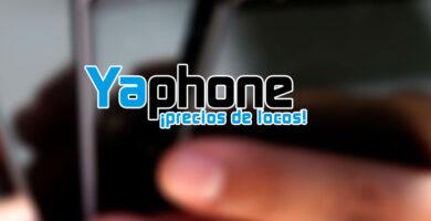 Yaphone-qué-es,-cómo-funciona-y-es-fiable-comprar-en-el-sitio