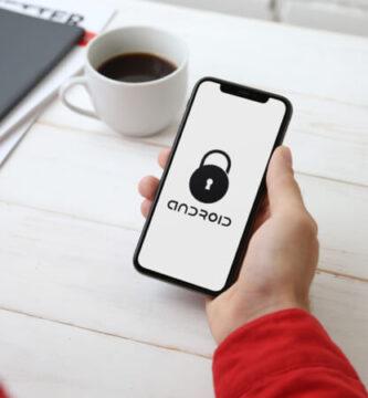Bootloader Android qué es, para qué sirve y cómo desbloquearlo