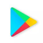 Cómo actualizar Google Play Store a la última versión disponible