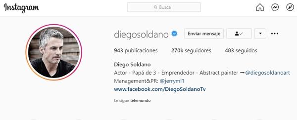 Cómo conseguir seguidores en Instagram teniendo un buen perfil