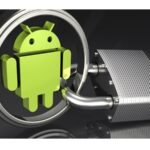 Cómo desactivar FRP (Factory Reset Protection) en tu dispositivo Android