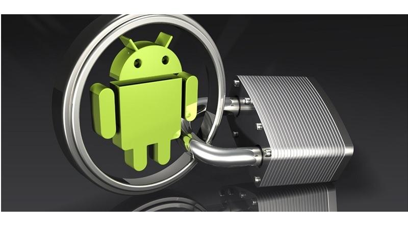 Cómo desactivar FRP (Factory Reset Protection) en tu dispositivo Android