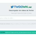 Cómo descargar videos de Twitter desde el móvil (iOS y Android)