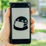 Cómo eliminar un virus de tu móvil Android o iOS