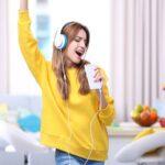 Cómo reconocer canciones con el móvil sin utilizar aplicaciones y otras alernativas.
