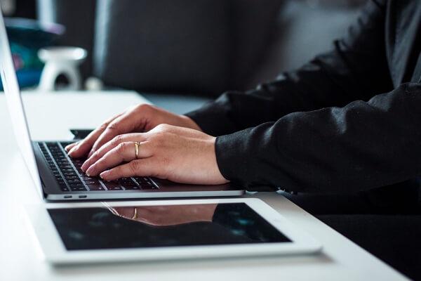 Cómo saber cuántos dispositivos están conectados en tu red WiFi desde la PC