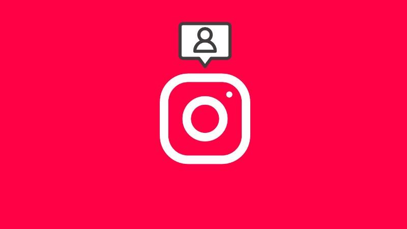 Cómo saber quién no te sigue en Instagram o te ha dejado de seguir
