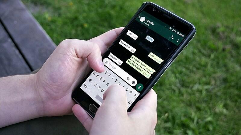 Cómo tener dos cuentas de WhatsApp en iOS y Android