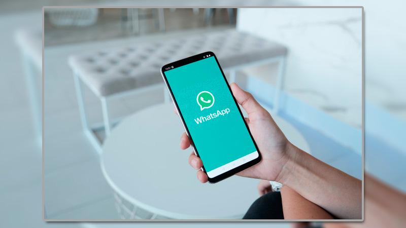 Como-utilizar-un-número-virtual-para-crear-una-cuenta-de-WhatsApp