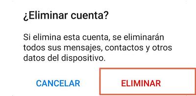 Desactivar FRP Eliminando las cuentas de Google paso 3