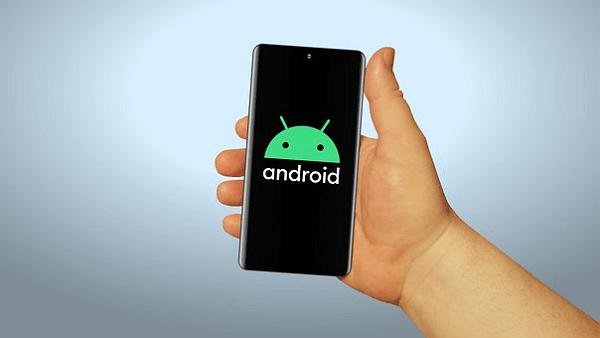 Eliminar un virus de tu movil procedimiento en Android