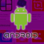 Las mejores aplicaciones para Android en 2021