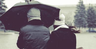 Las mejores aplicaciones para consultar el tiempo o pronóstico