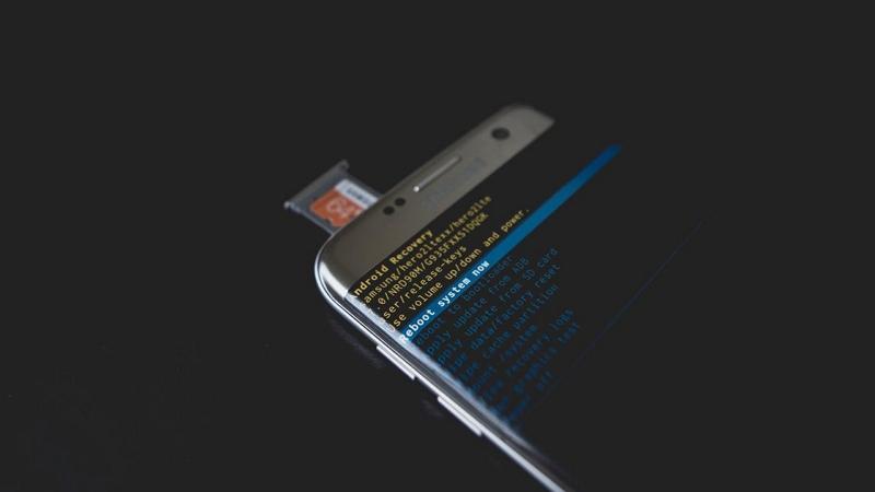 TWRP qué es y cómo instalar en Android este custom recovery